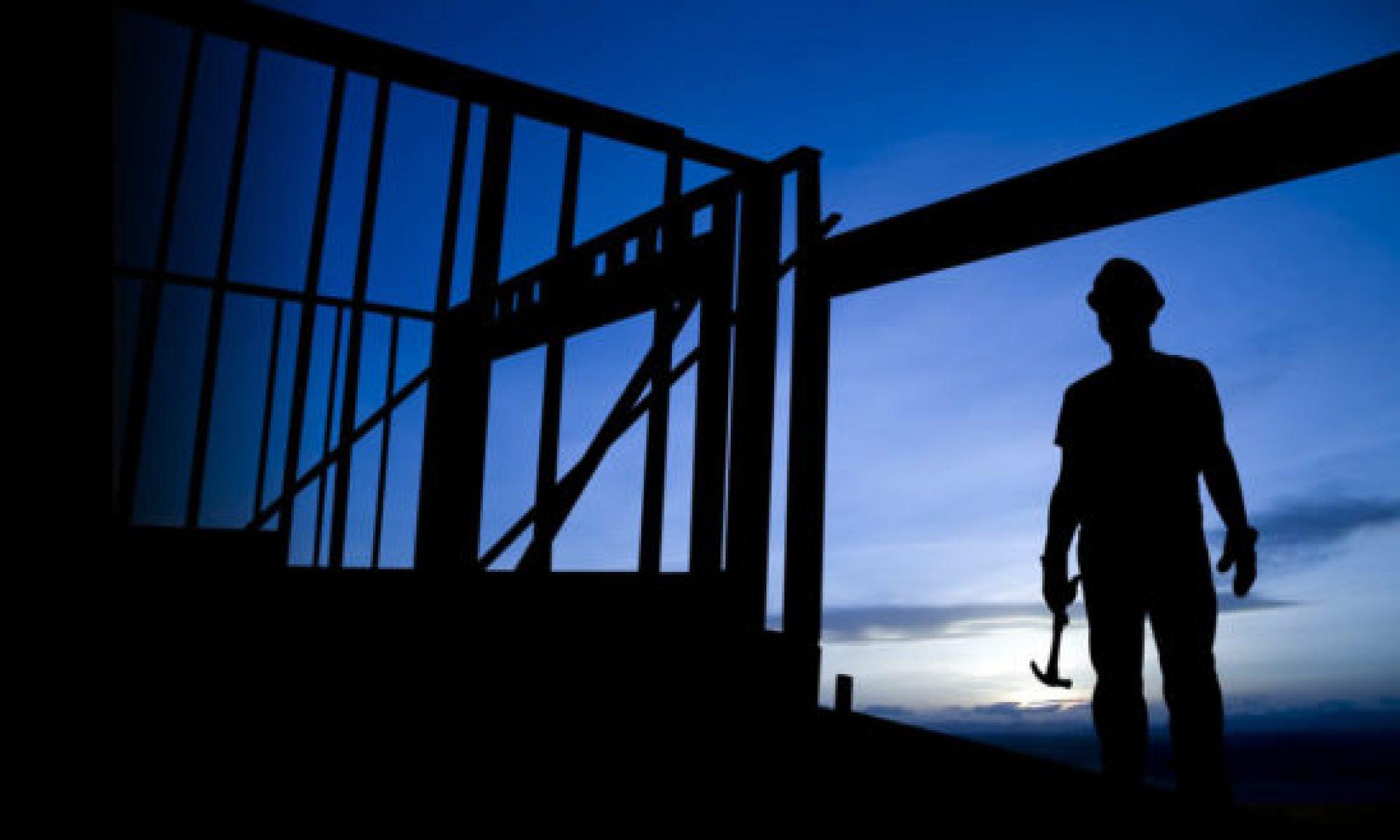 Nick Clowes Builders